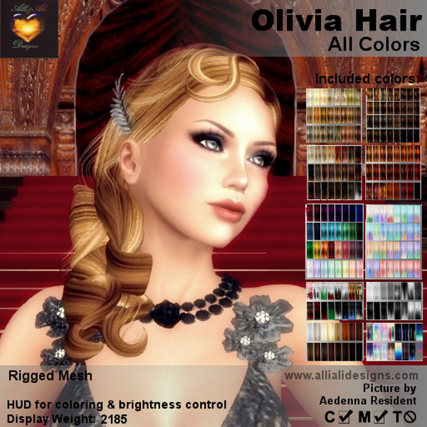 AA-Olivia-Hair-All-Colors-pic.png