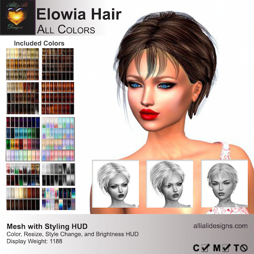 AA-Elowia-Hair-All-Colors-pic.png