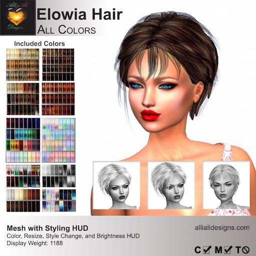 AA-Elowia-Hair-All-Colors-pic.png