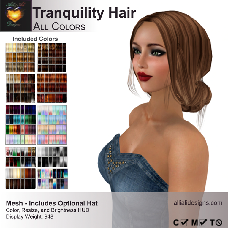 AA-Tranquility-Hair-All-Colors-pic.png