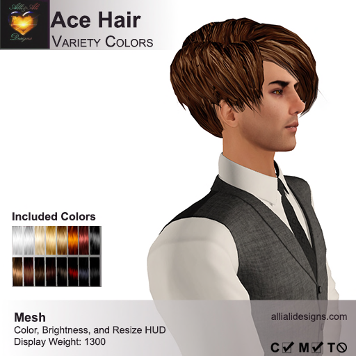 AA-Ace-Hair-Variety-Colors-pic.png