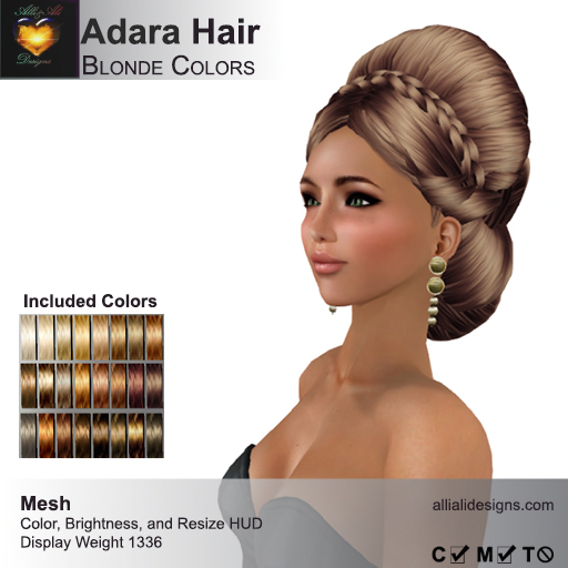 AA-Adara-Hair-Blonde-Colors-pic.png