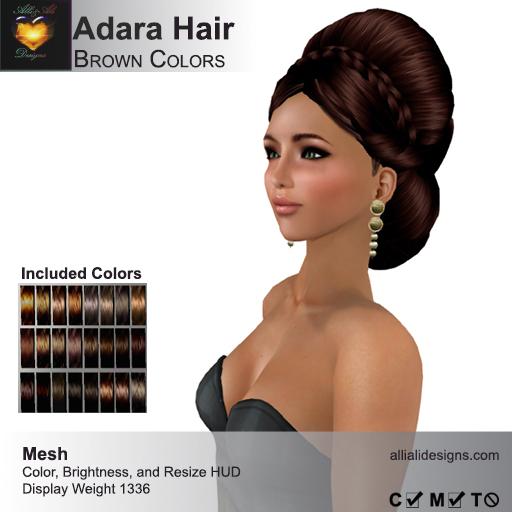 AA-Adara-Hair-Brown-Colors-pic.png