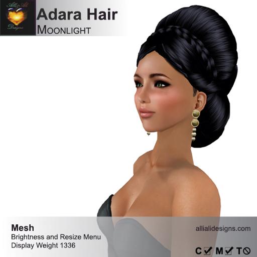 AA-Adara-Hair-Moonlight-pic.png