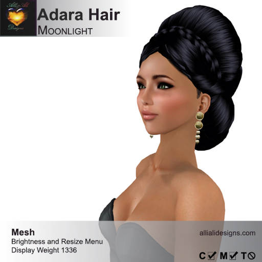 AA-Adara-Hair-Moonlight-pic.png