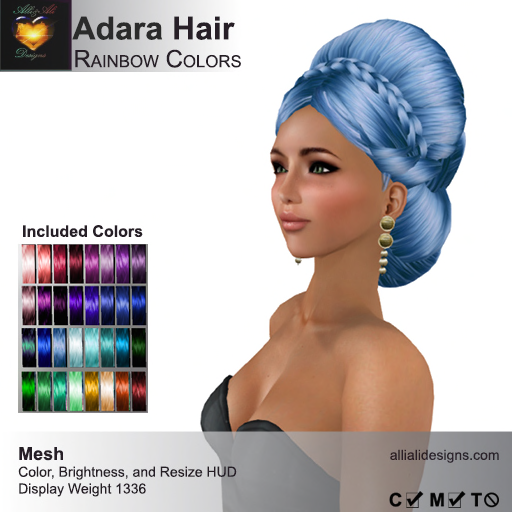 AA-Adara-Hair-Rainbow-Colors-pic.png