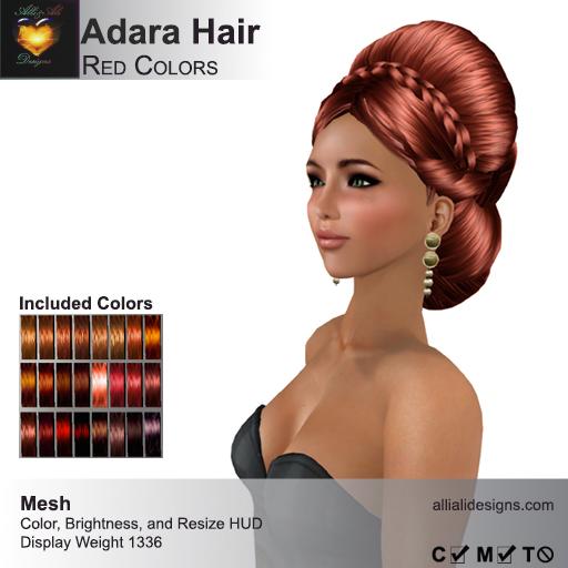 AA-Adara-Hair-Red-Colors-pic.png