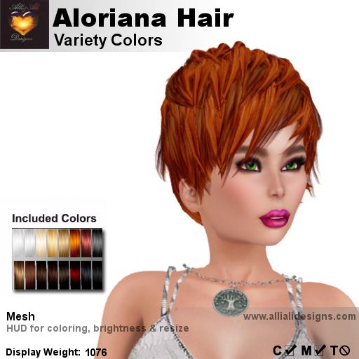 AA-Aloriana-Hair-Variety-Colors-pic.png