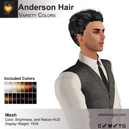 AA-Anderson-Hair-Variety-Colors-pic.png