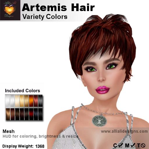 AA-Artemis-Hair-Variety-Colors-pic.png