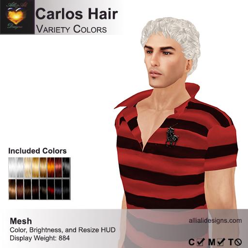 AA-Carlos-Hair-Variety-Colors-pic.png