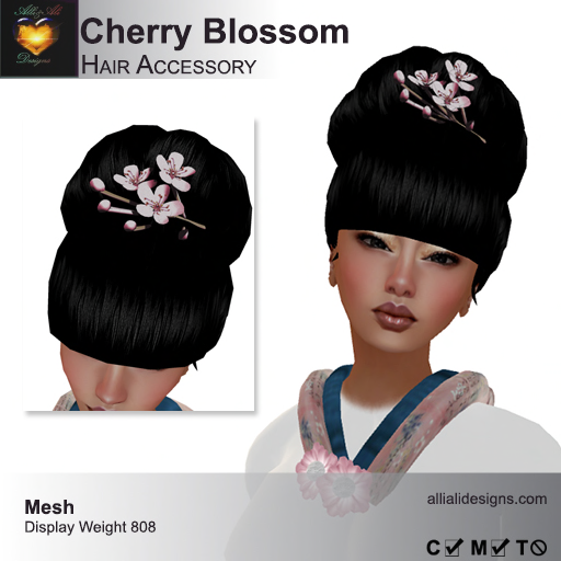 AA-Cherry-Blossom-Hair-Accessory-pic.png