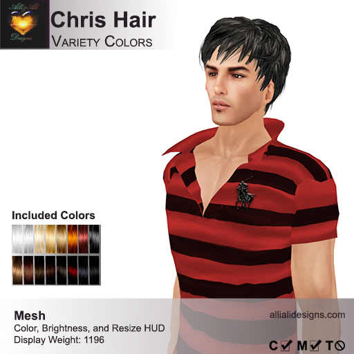 AA-Chris-Hair-Variety-Colors-pic.png