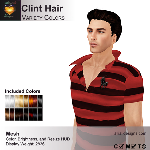 AA-Clint-Hair-Variety-Colors-pic.png
