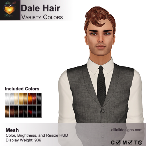 AA-Dale-Hair-Variety-Colors-pic.png