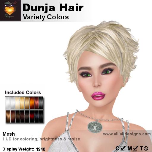 AA-Dunja-Hair-Variety-Colors-pic.png