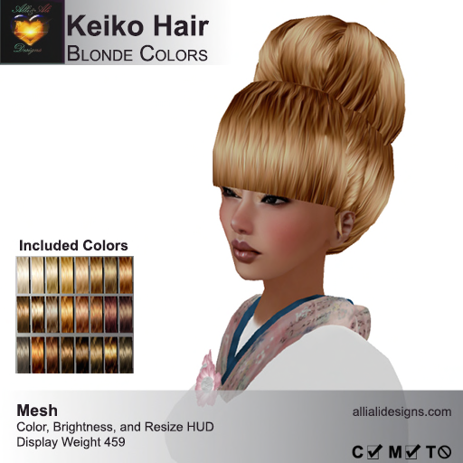 AA-Keiko-Hair-Blonde-Colors-pic.png