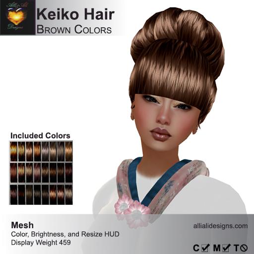 AA-Keiko-Hair-Brown-Colors-pic.png