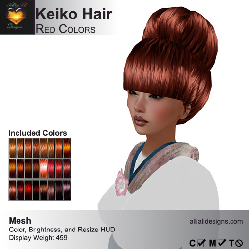 AA-Keiko-Hair-Red-Colors-pic.png