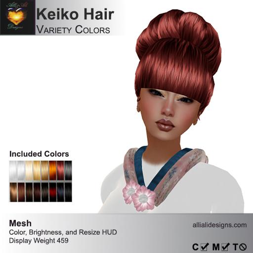 AA-Keiko-Hair-Variety-Colors-pic.png