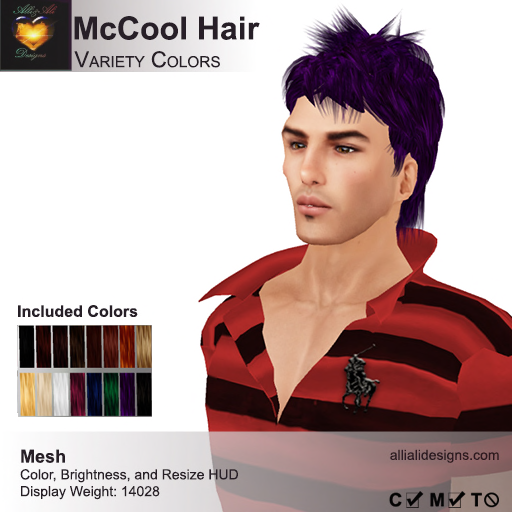 AA-McCool-Hair-Variety-Colors-pic.png