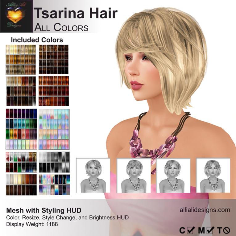 AA-Tsarina-Hair-All-Colors-pic.png