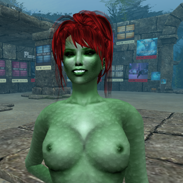 Topless-Mer.png