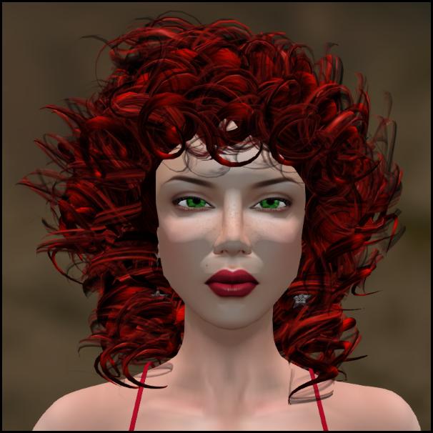 Sybil_001